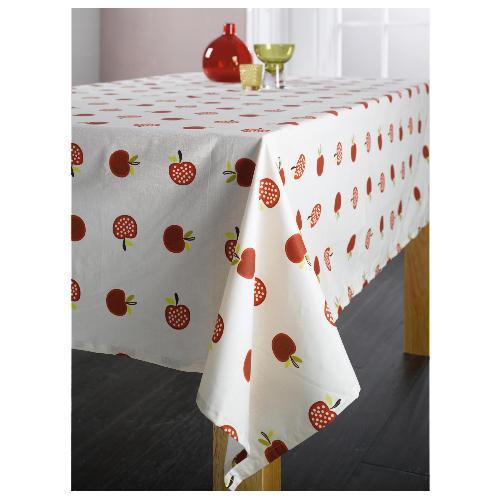 http://images.esellerpro.com/2304/I/850/9/tesco%20tablecloth%20apple%20design.jpg