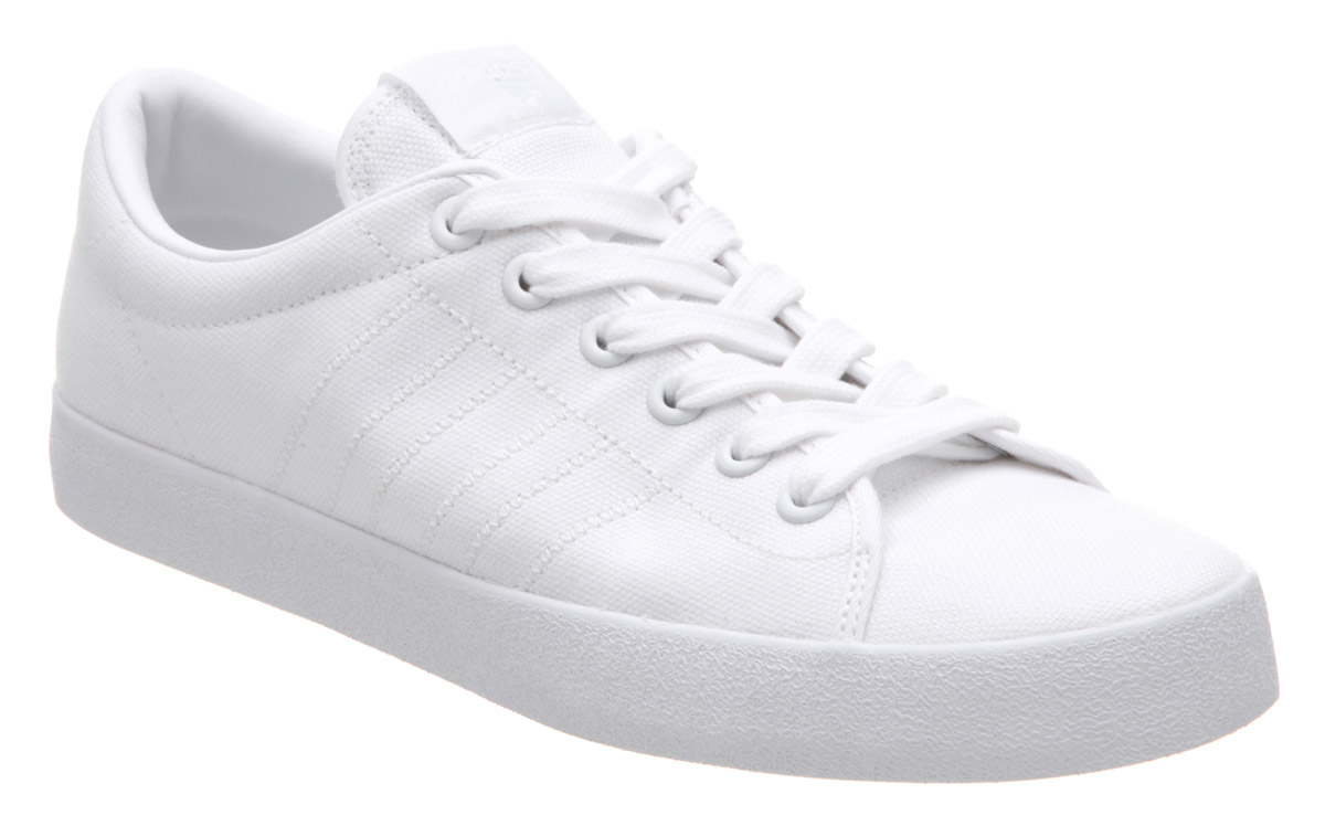 Clothes, Shoes & Accessories > Men's Shoes > Other Men's Shoes