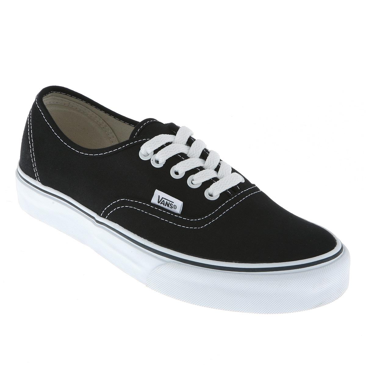 Black And White Vans For Girls Led vans shoes related keywords ...