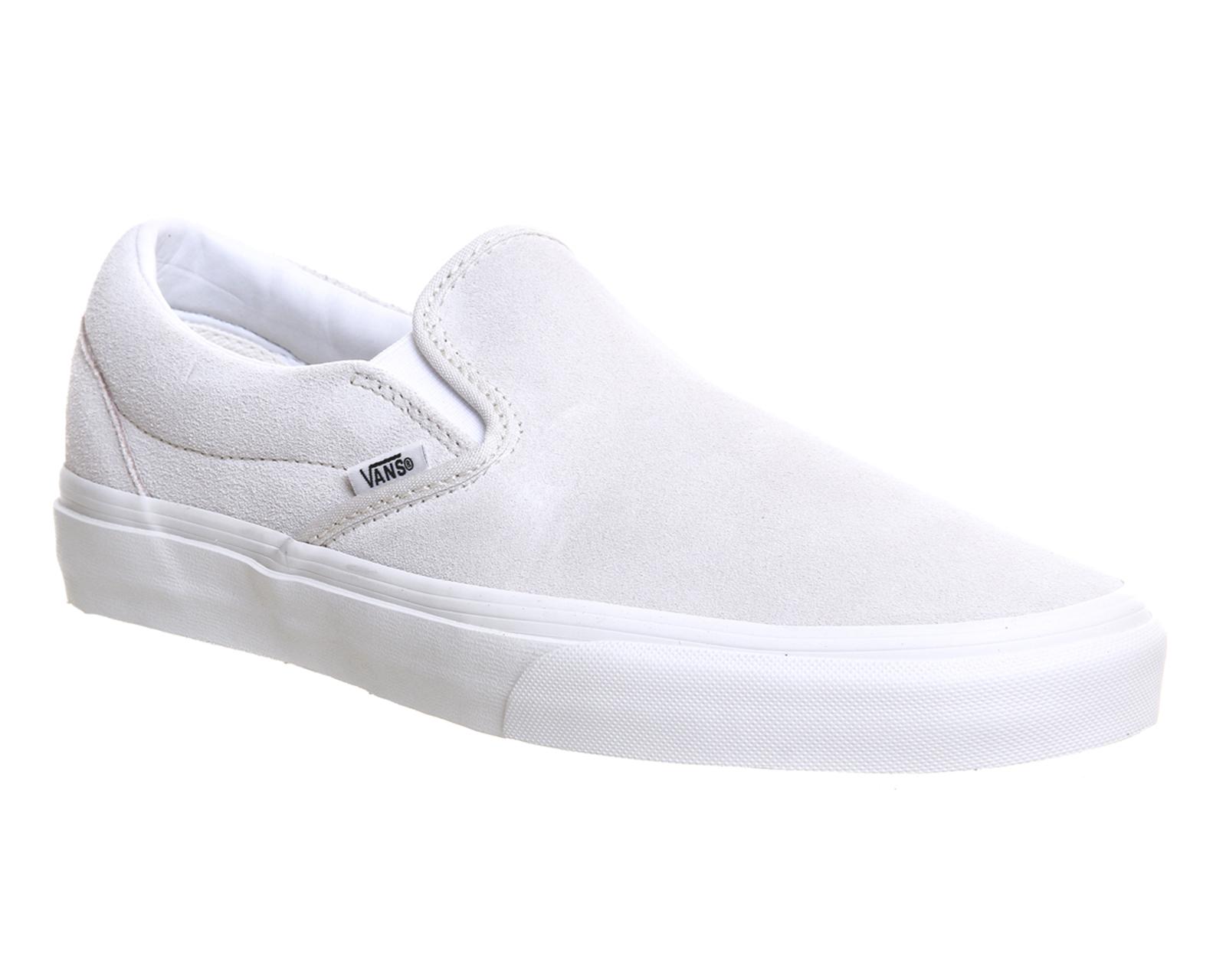 Resentimiento para agregar Seleccione  vans blancas sin cordones Nike online – Compra productos Nike baratos