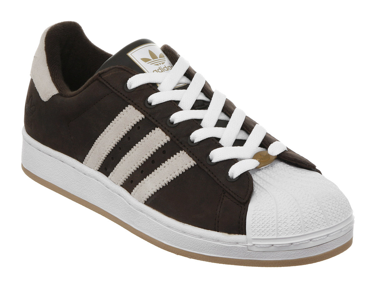adidas superstar adv skate 2013 new Cam Way Estate