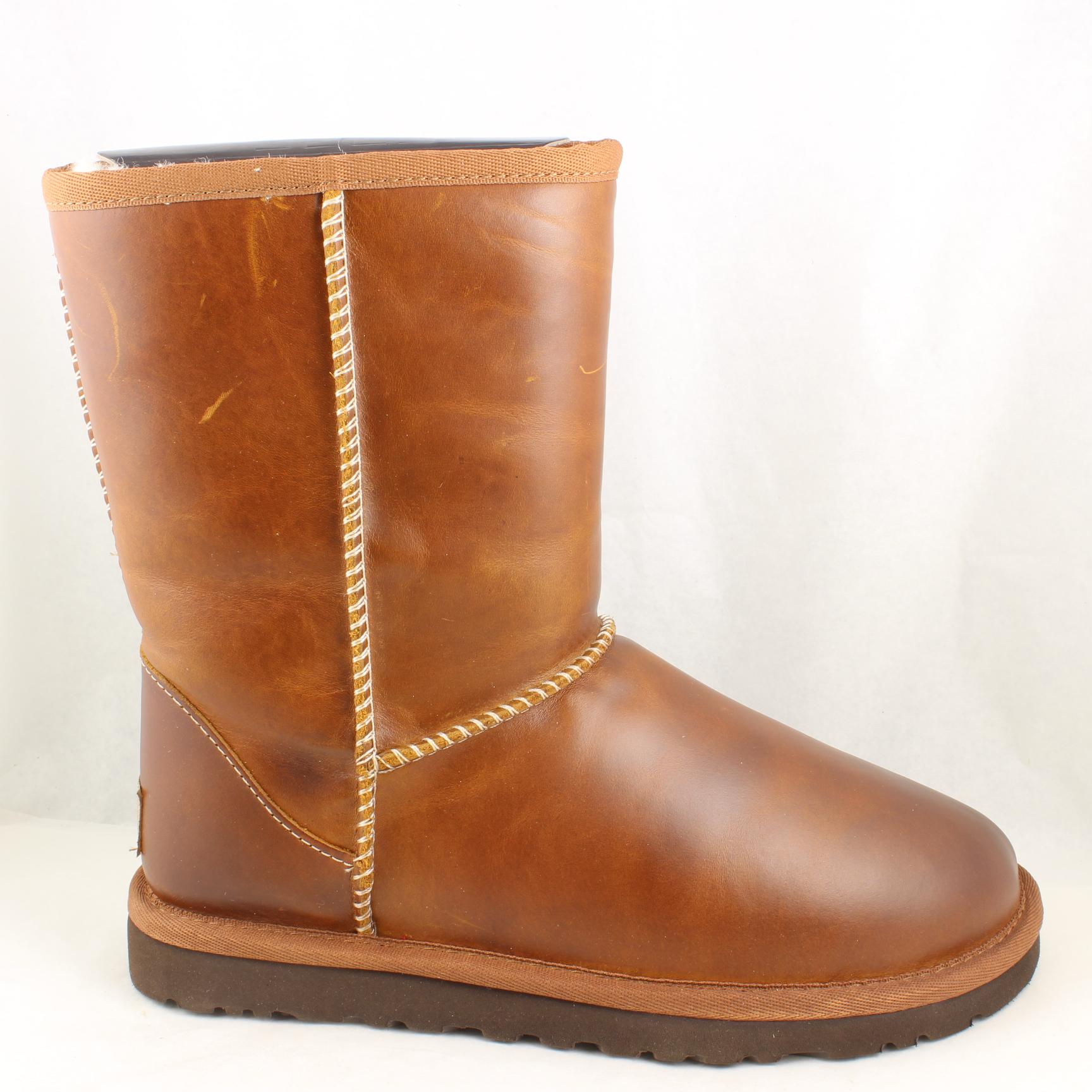 ladies pink ugg boots uk