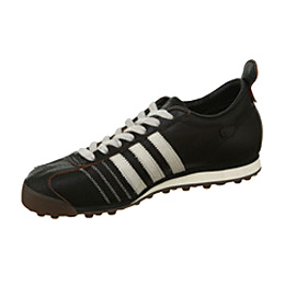adidas chile 62 shoes black