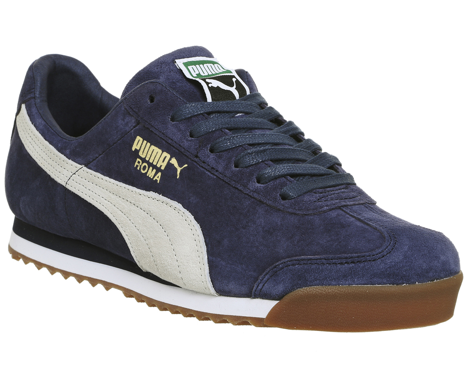 Puma Running Shoes Uk
