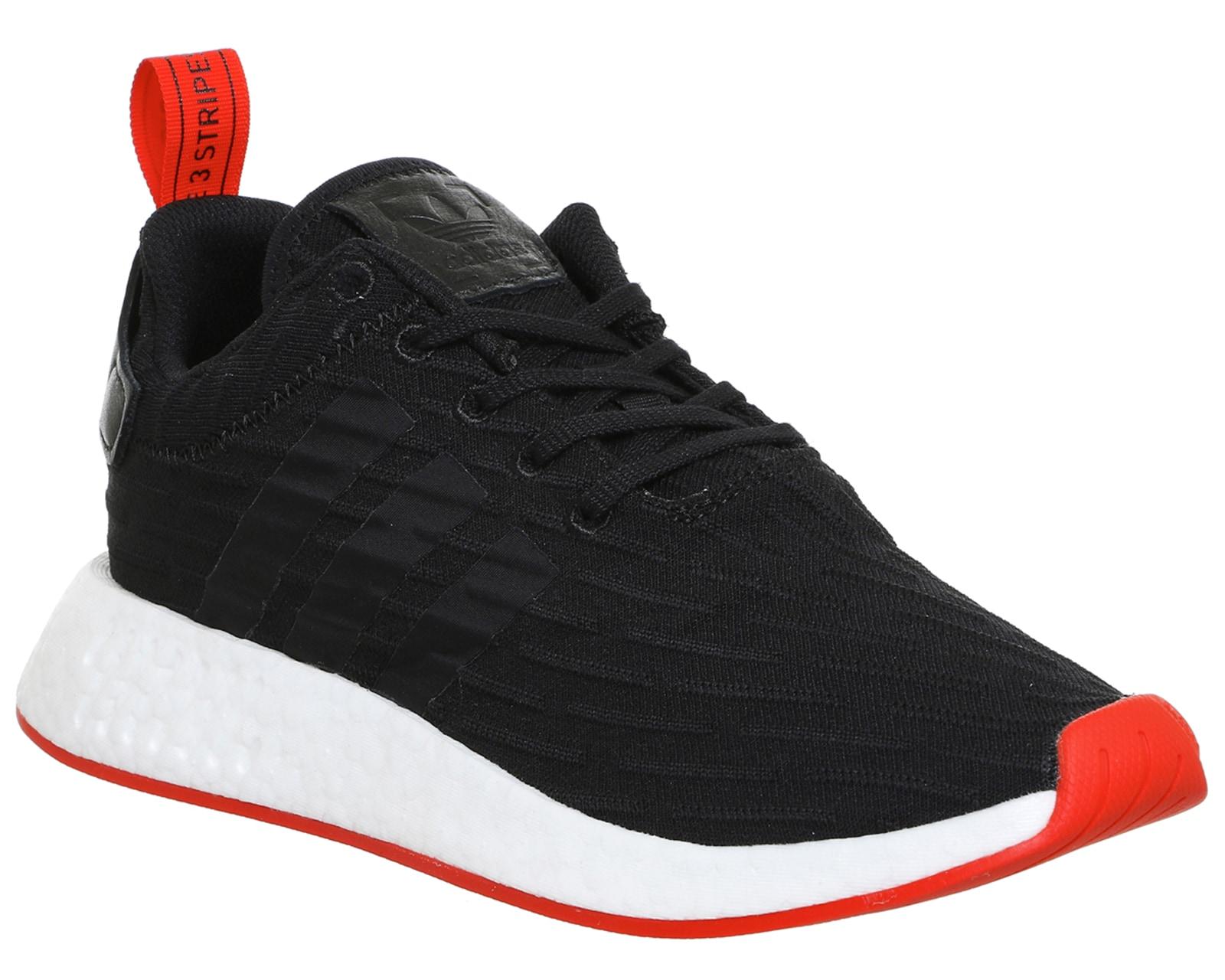 Cheap Adidas nmd xr1 primeknit Vyhledávání na Heureka.cz