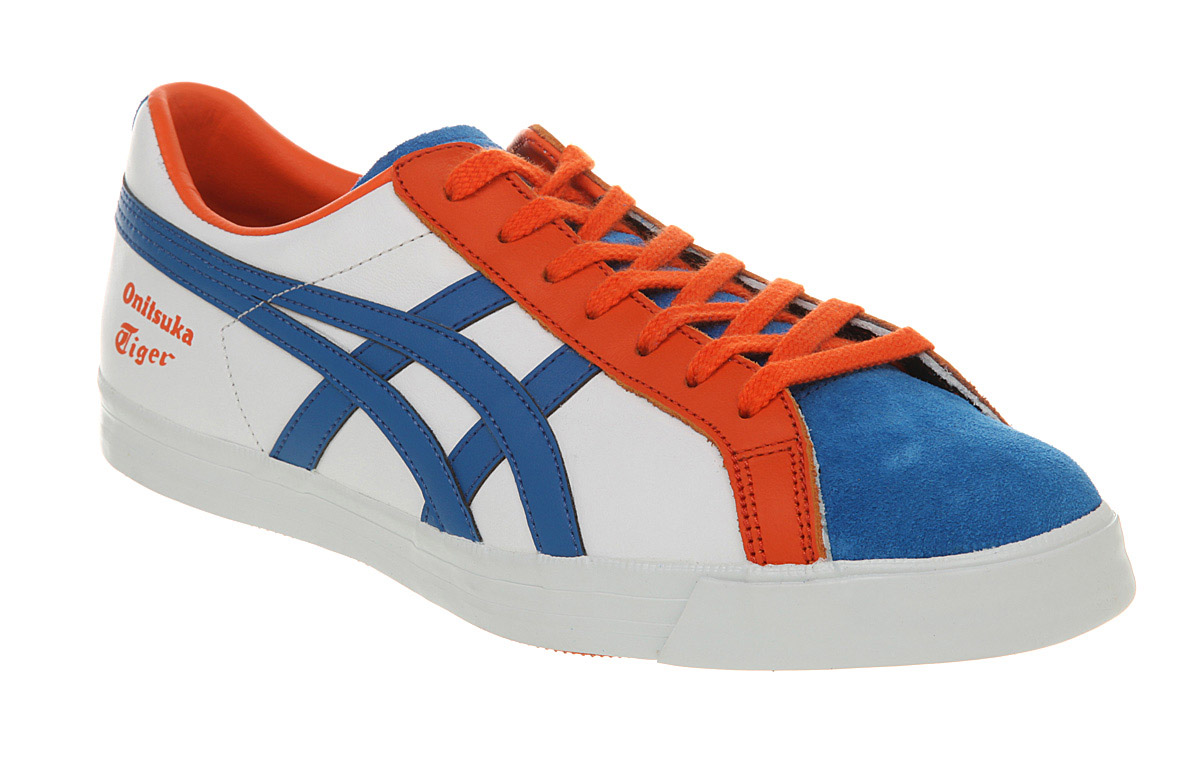Sports-Onitsuka-Tiger-Fabre-74-White-blue