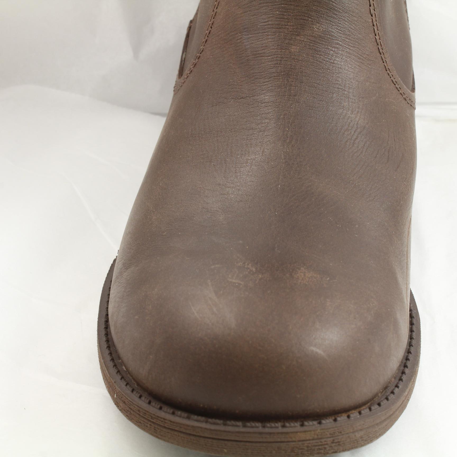 ugg boots size 6 uk