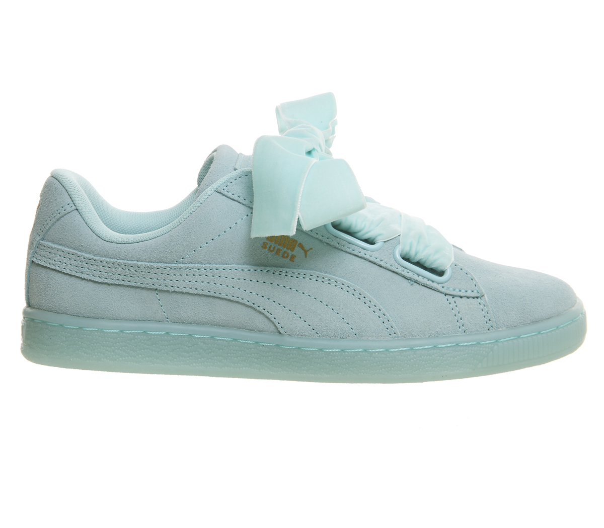 020562f41b42 ladies puma trainers cheap   OFF64% Discounted