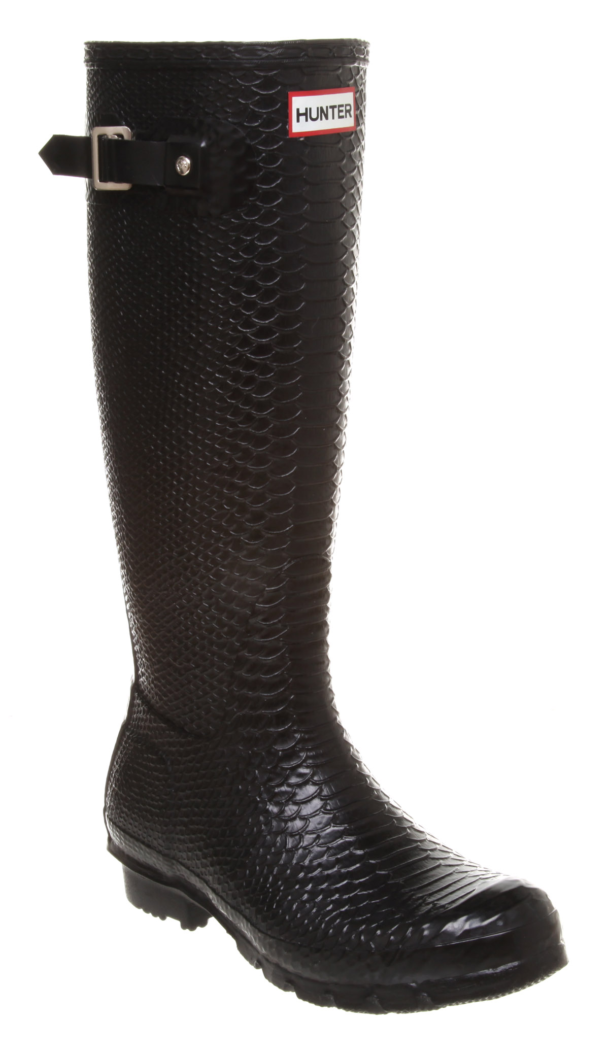 Luxury  Game Winner Women39s Snake Shield Armor Hunting Boots From Academy