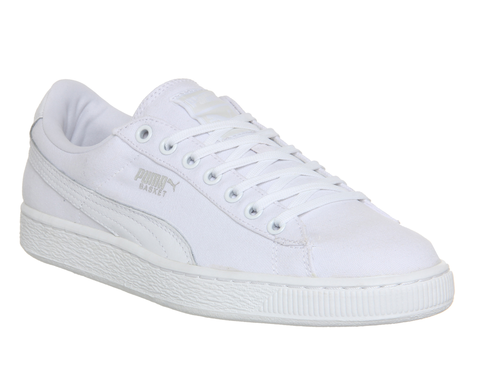 Puma Basket Women