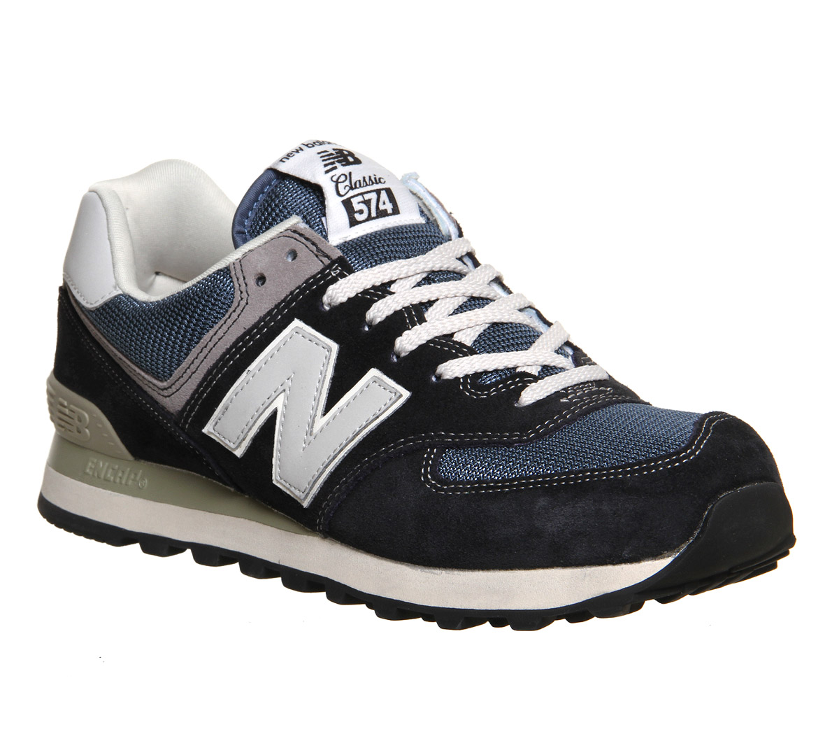 New Balance Mens S Running  Classics Running Shoe