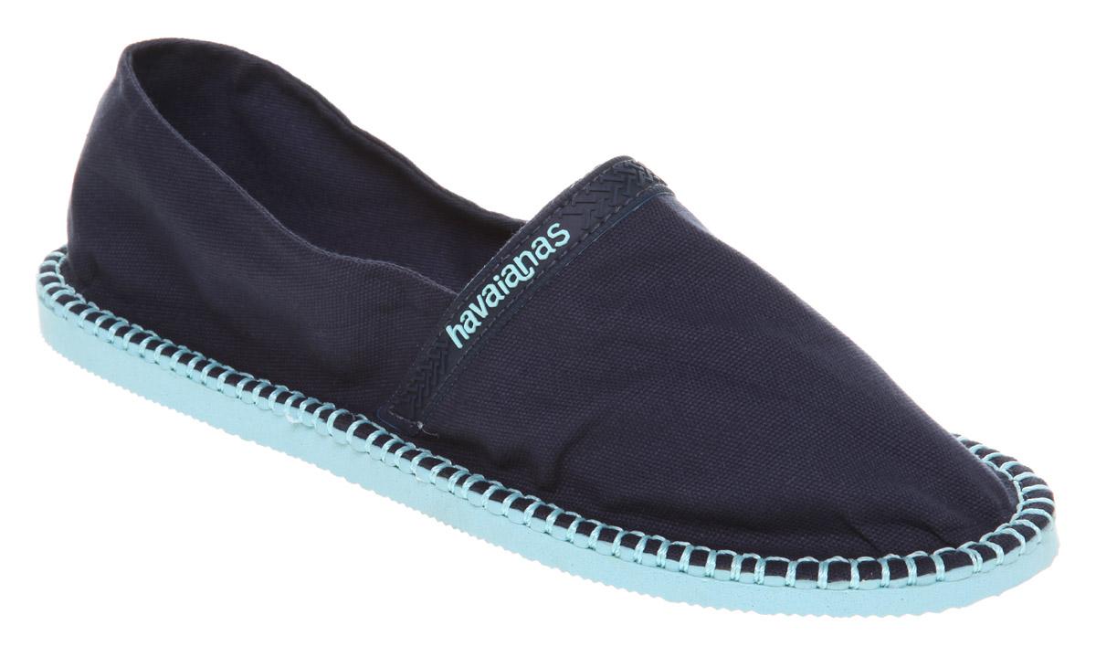Havaianas Men S Shoes