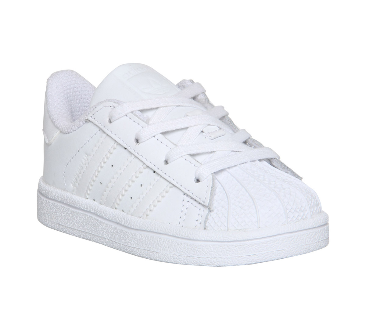 adidas superstar bimbo 30