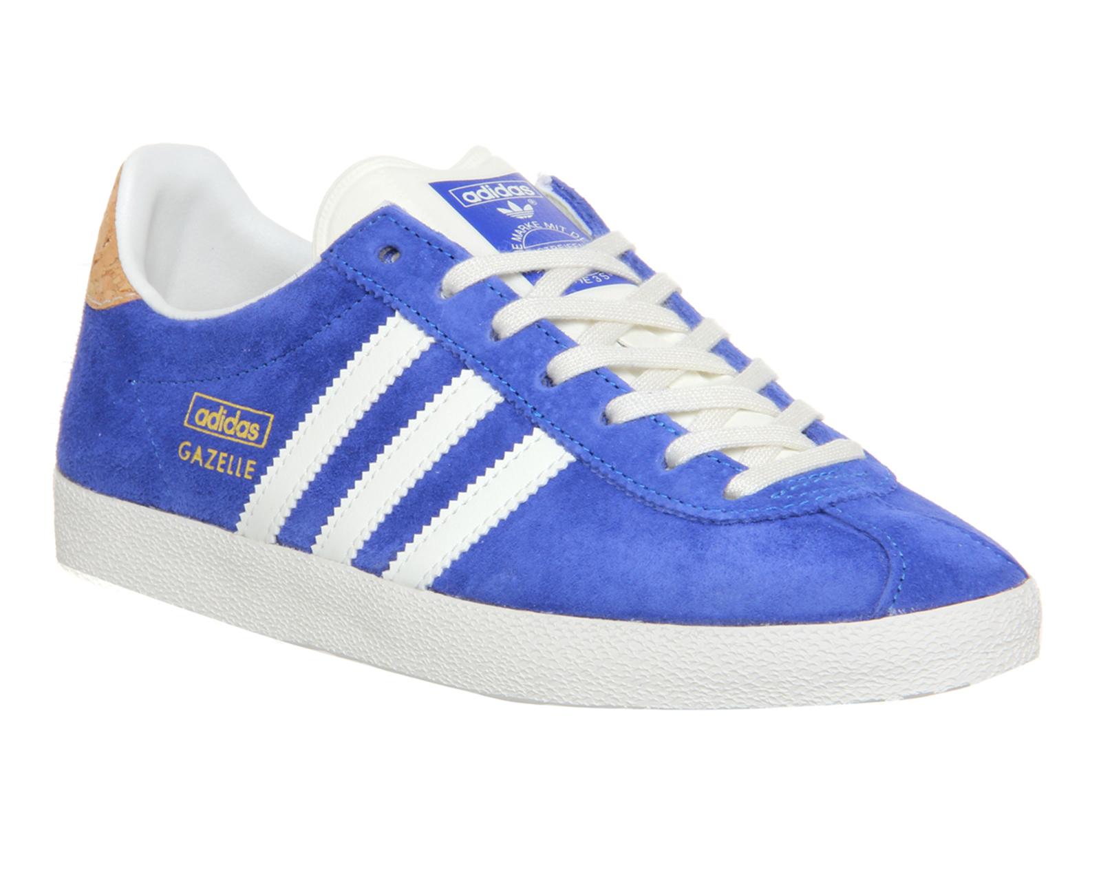 Adidas-Gazelle-Og-W-BOLD-BLUE-WHITE-CORK-