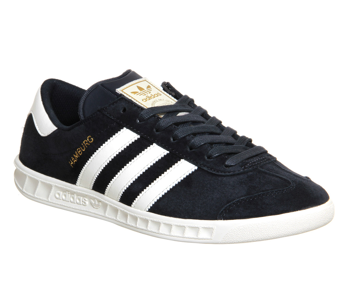 office adidas trainers 2015