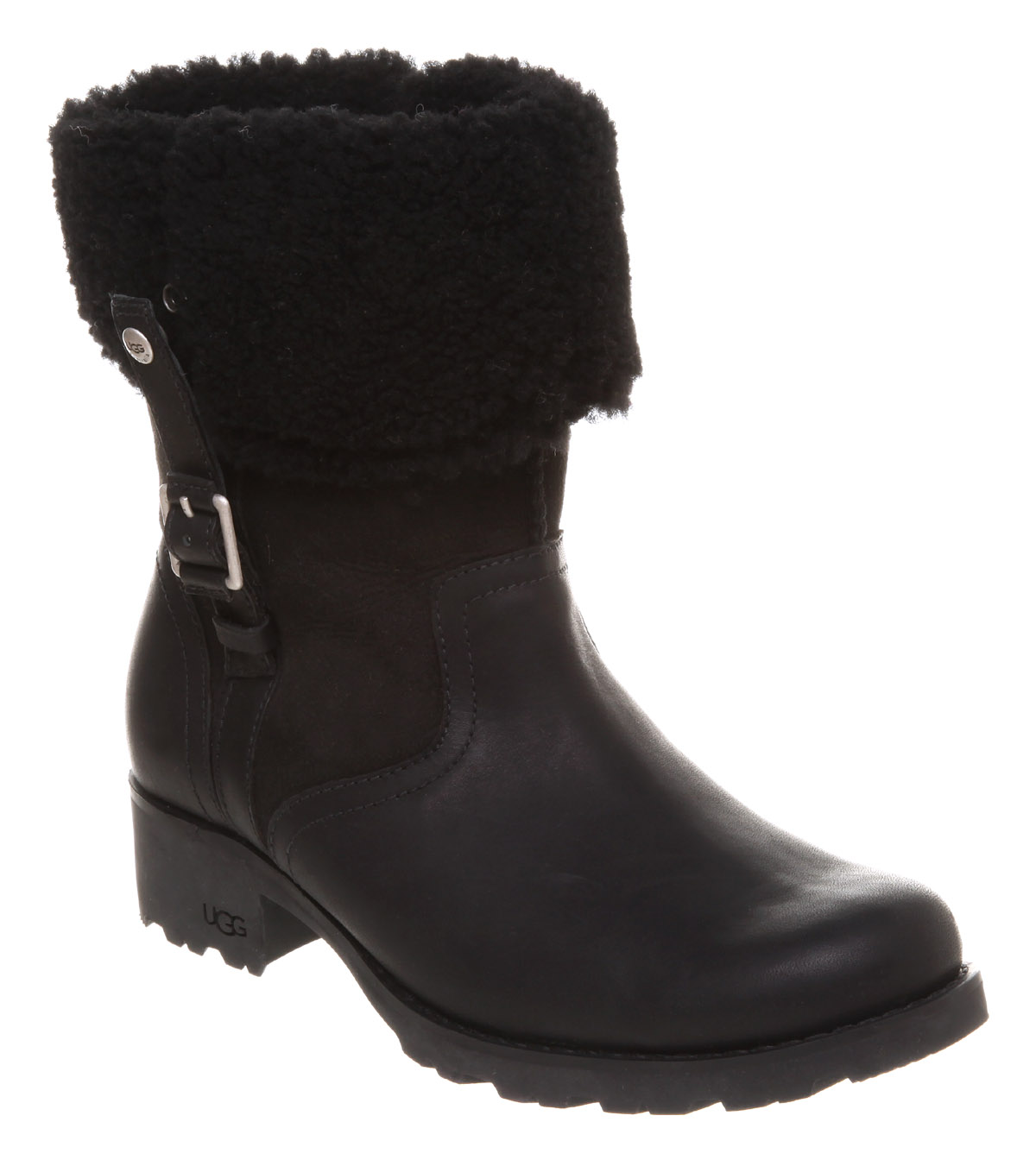 Fantastic Womens Uggs Waterproof Boots