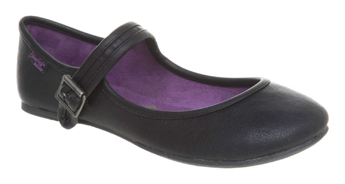Flat Silver Mary Jane Shoes Co Uk