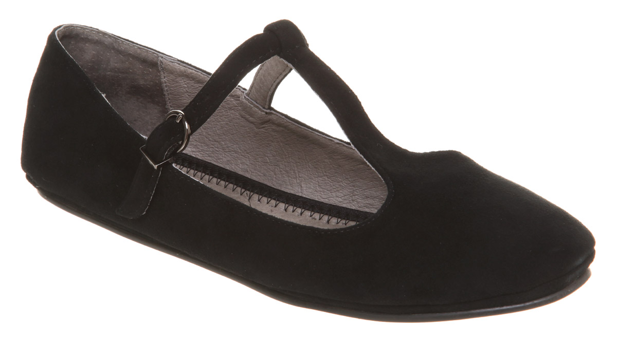 Shop for ankle strap flats at oldsmobileclub.ga Free Shipping. Free Returns. All the time.