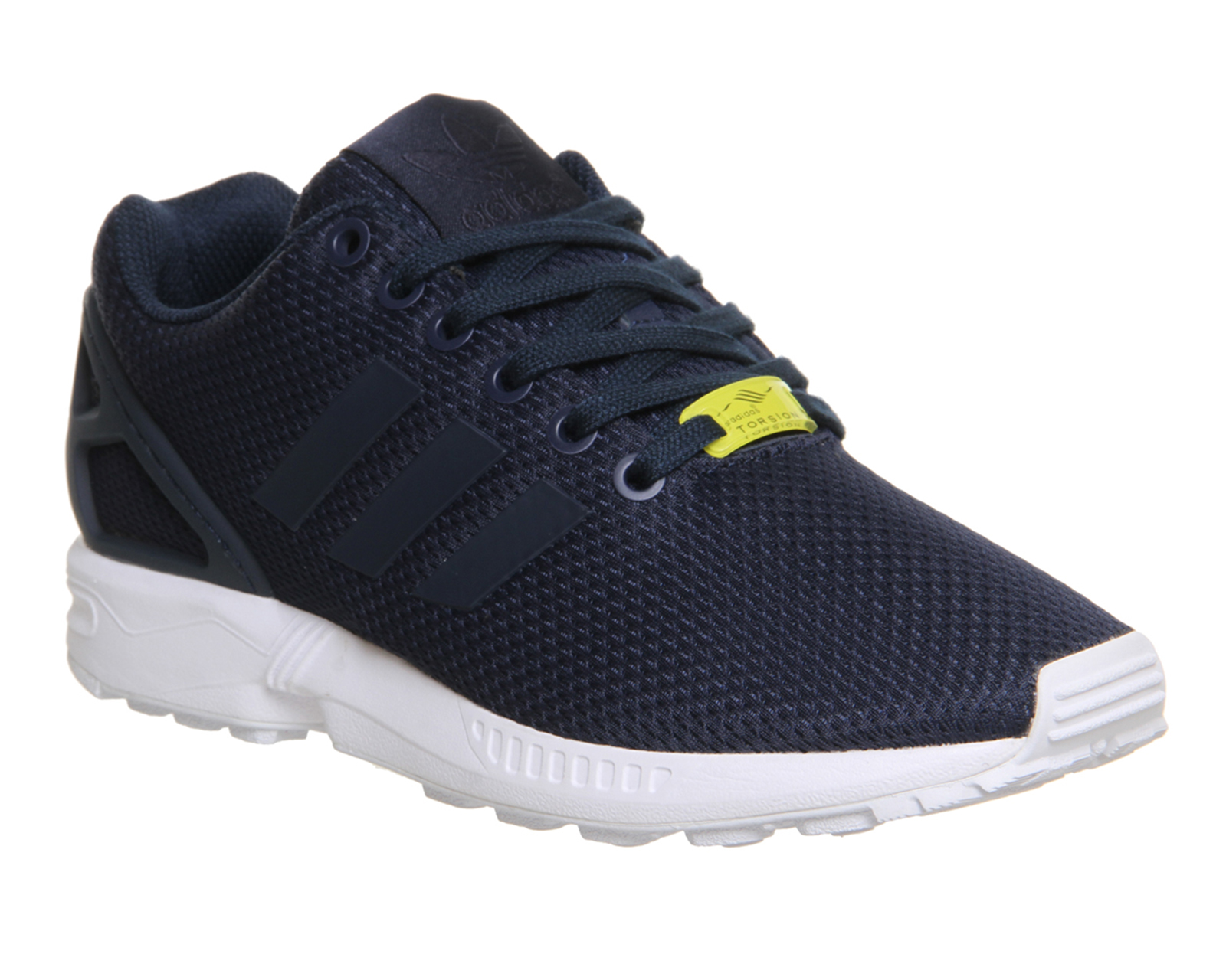 zx flux cheap