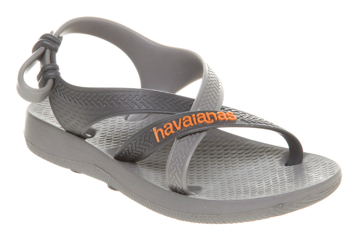 Kids-Havaianas-Explorer-Light-Grey