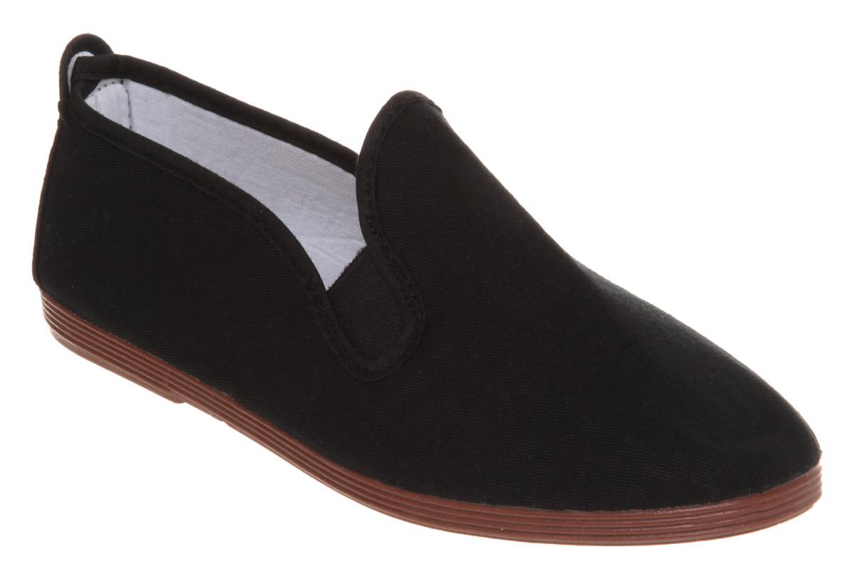 pump shoes for women