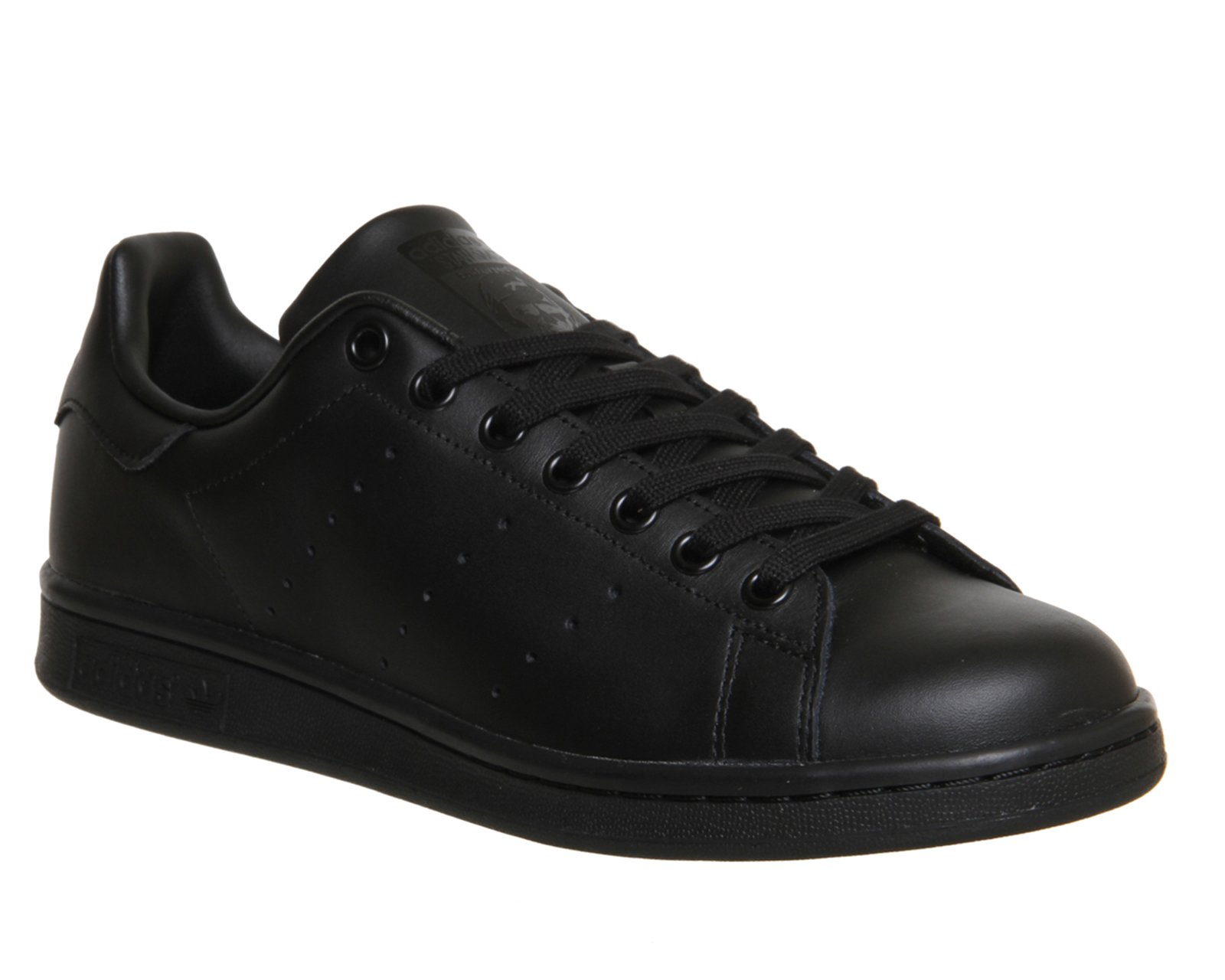 Cheapest Adidas Stan Smith Trainers
