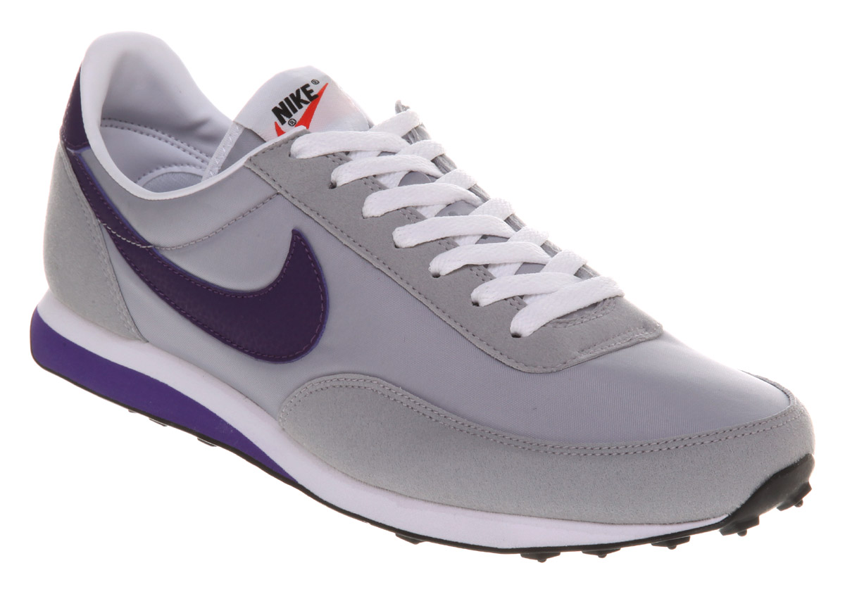 Displaying 19> Images For - Nike Basketball Shoes For Women Purple