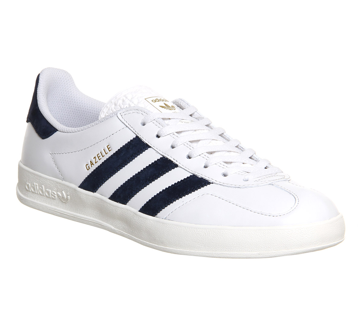 Adidas Gazzele Shoes