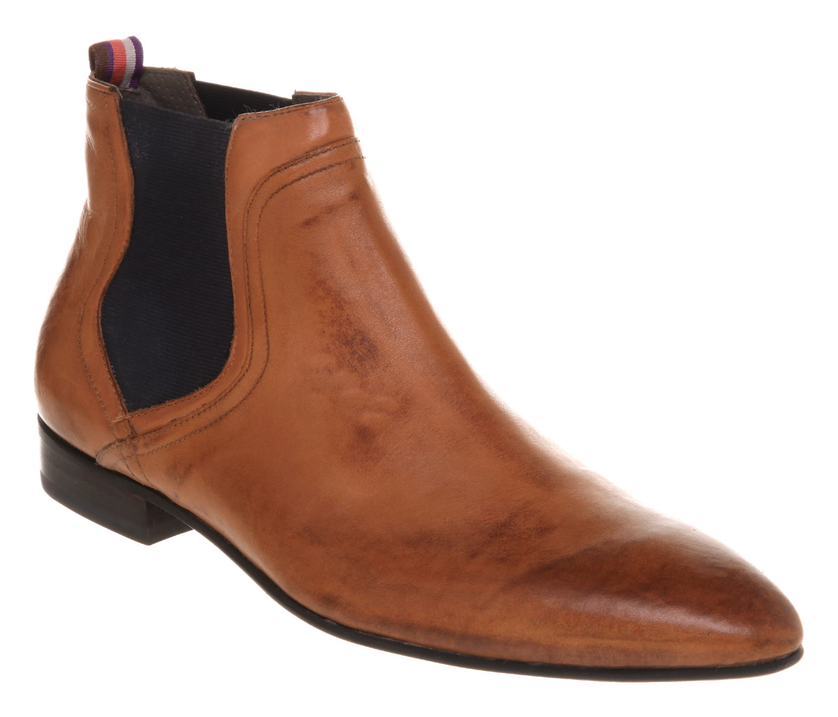 Men's Chelsea Boots In Tan Leather $ 57 From ASOS Price last checked 5 hours ago Product prices and availability are accurate as of the date/time indicated and are subject to truemfilesb5q.gq: $