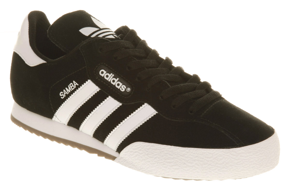 adidas samba shoes cheap
