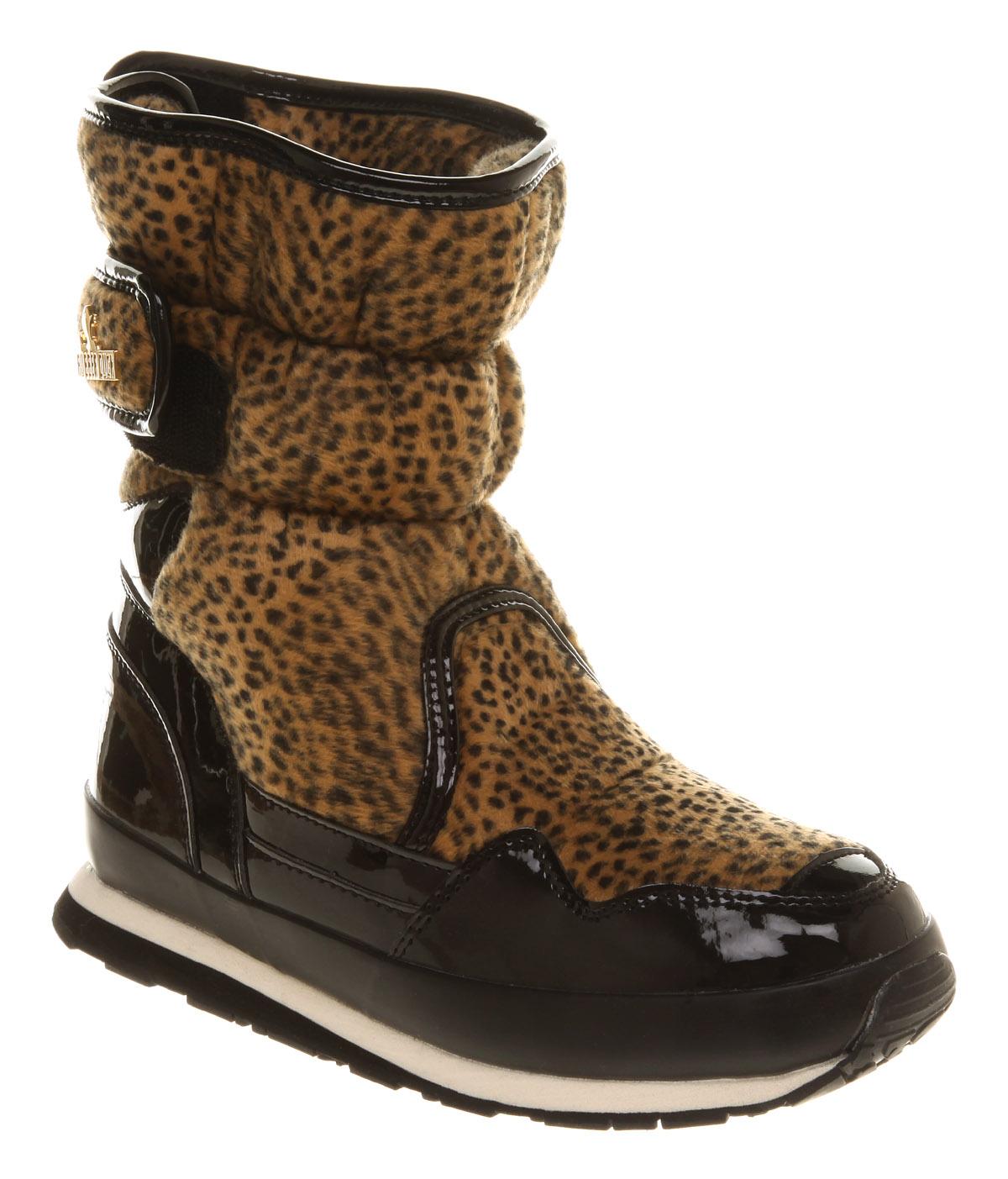 Elegant Clothes Shoes Amp Accessories Gt Women39s Shoes Gt Boots
