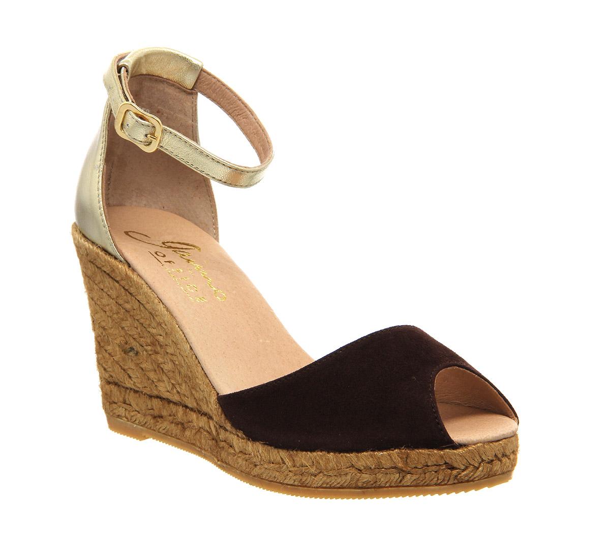 Gaimo Shoes Sale