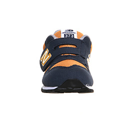kids new balance velcro