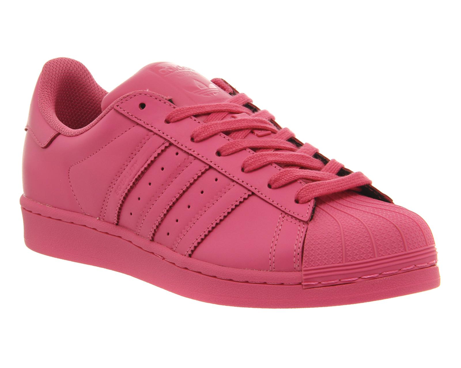 Adidas Superstar Supercolor Price