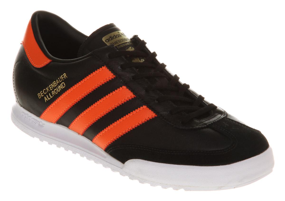 adidas tubular tubular adidas moc runner Zapatillas 61a534