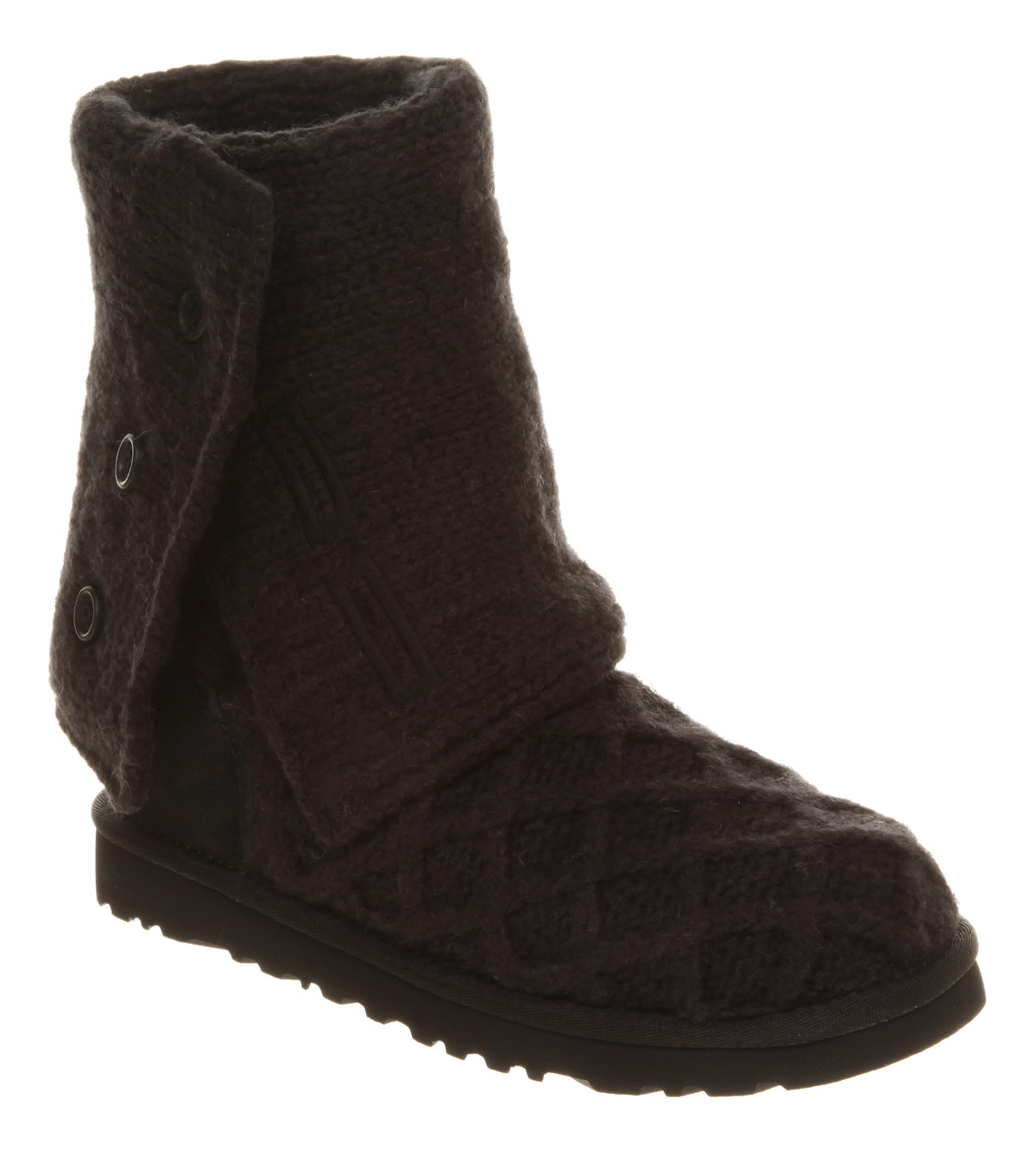 Original Bearpaw Knit Tall Boot  Women39s  Backcountrycom