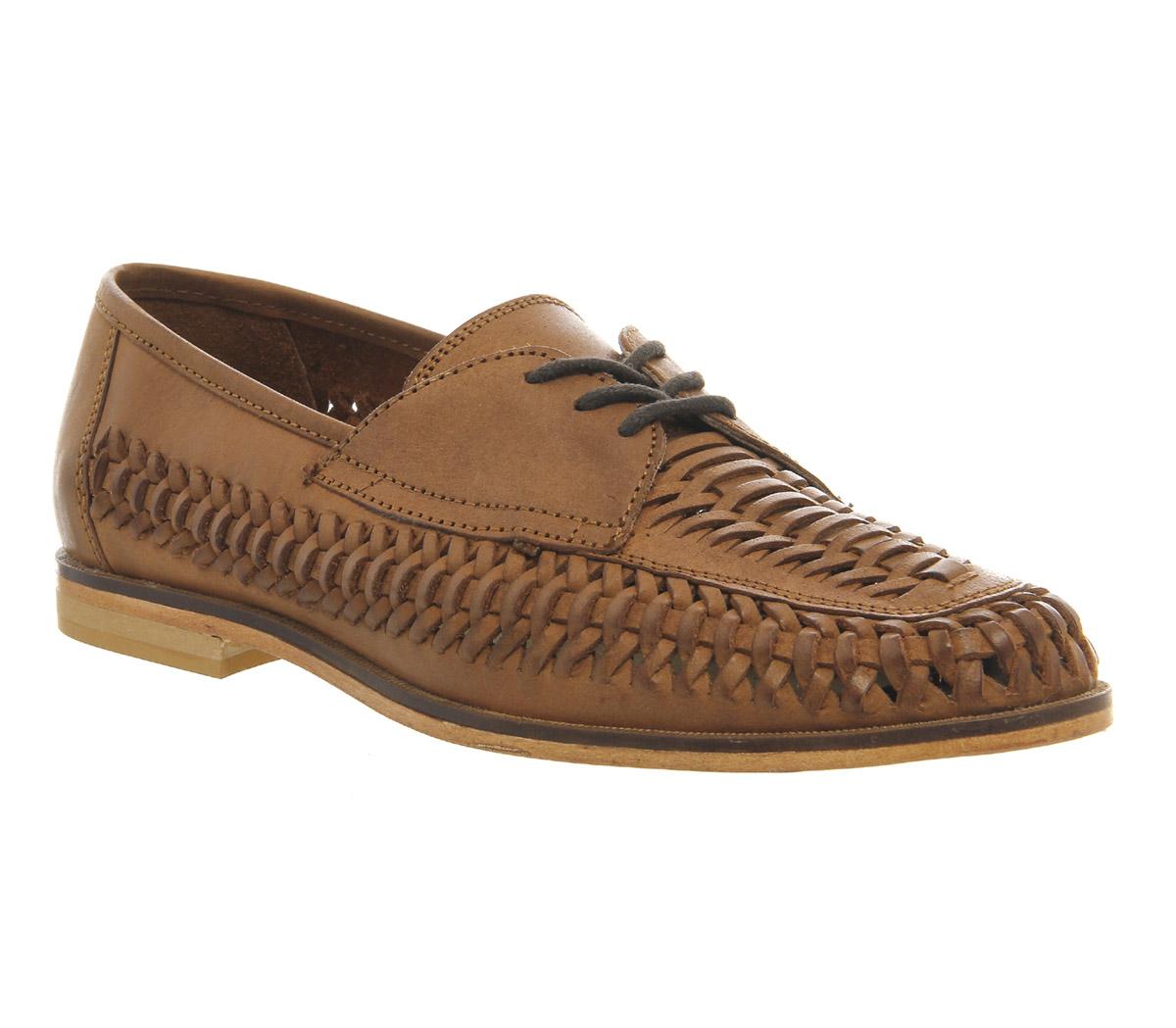 Ferracini Shoes Uk