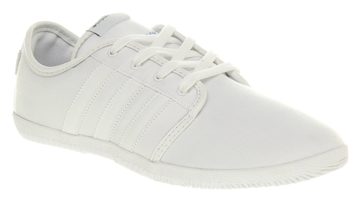 mens adidas split lift white shoe trainers shoes ebay