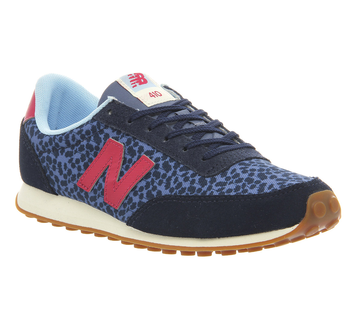 new balance trainers 410 womans day