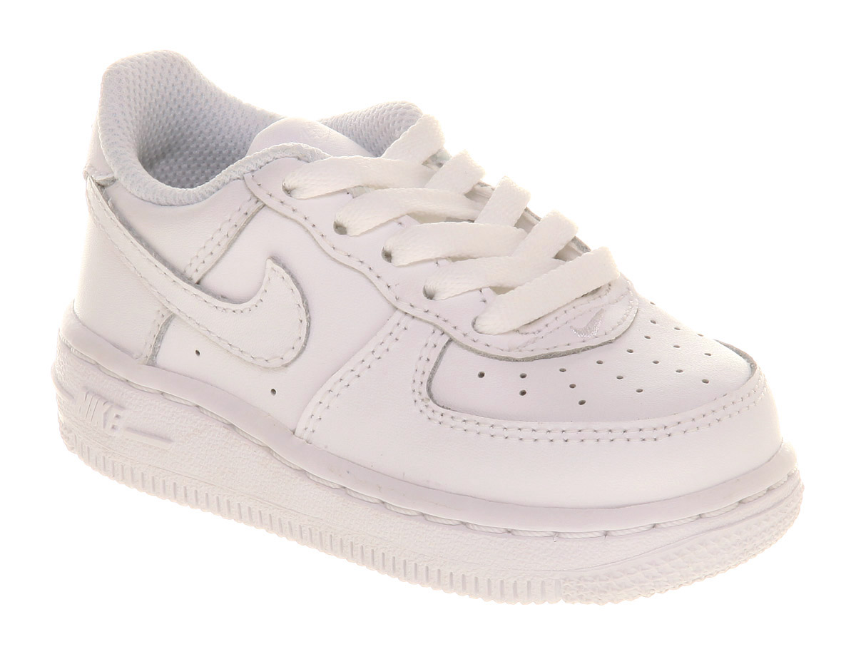 air force one kinder