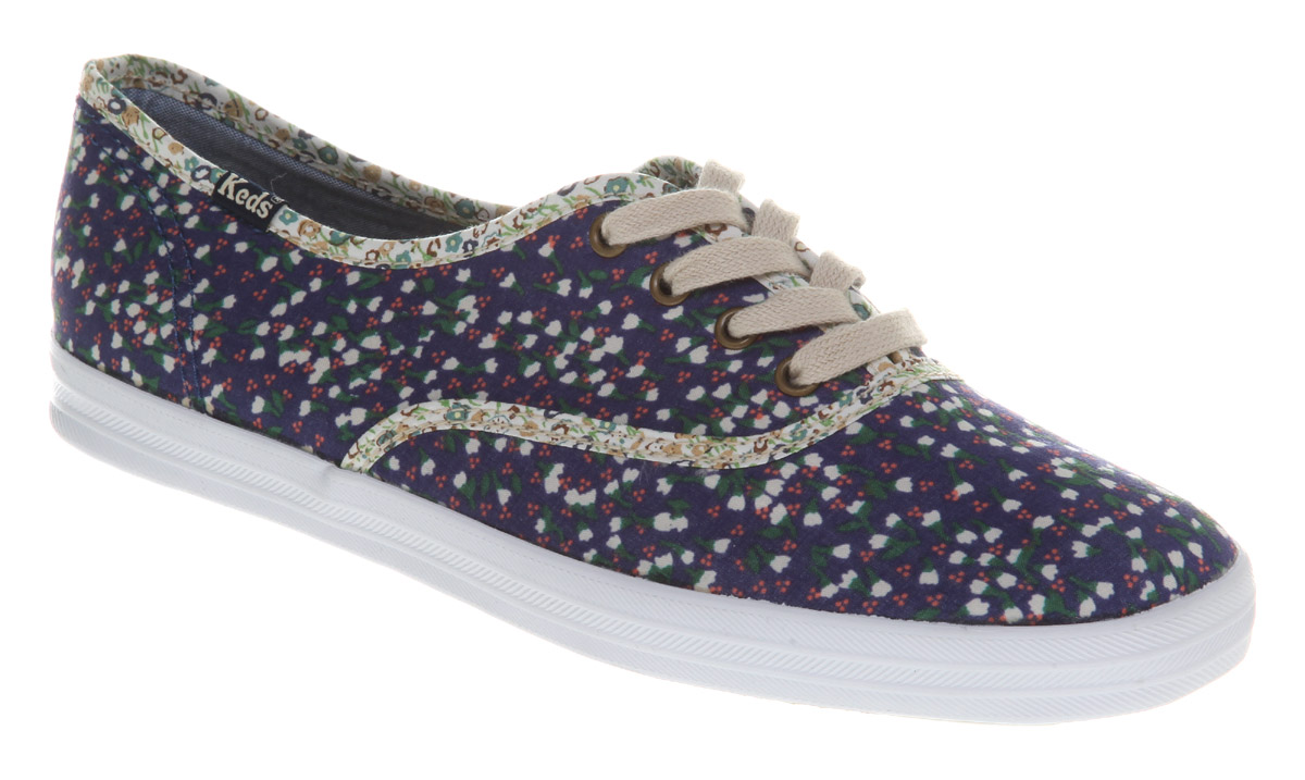 keds shoes for women on sale philippines