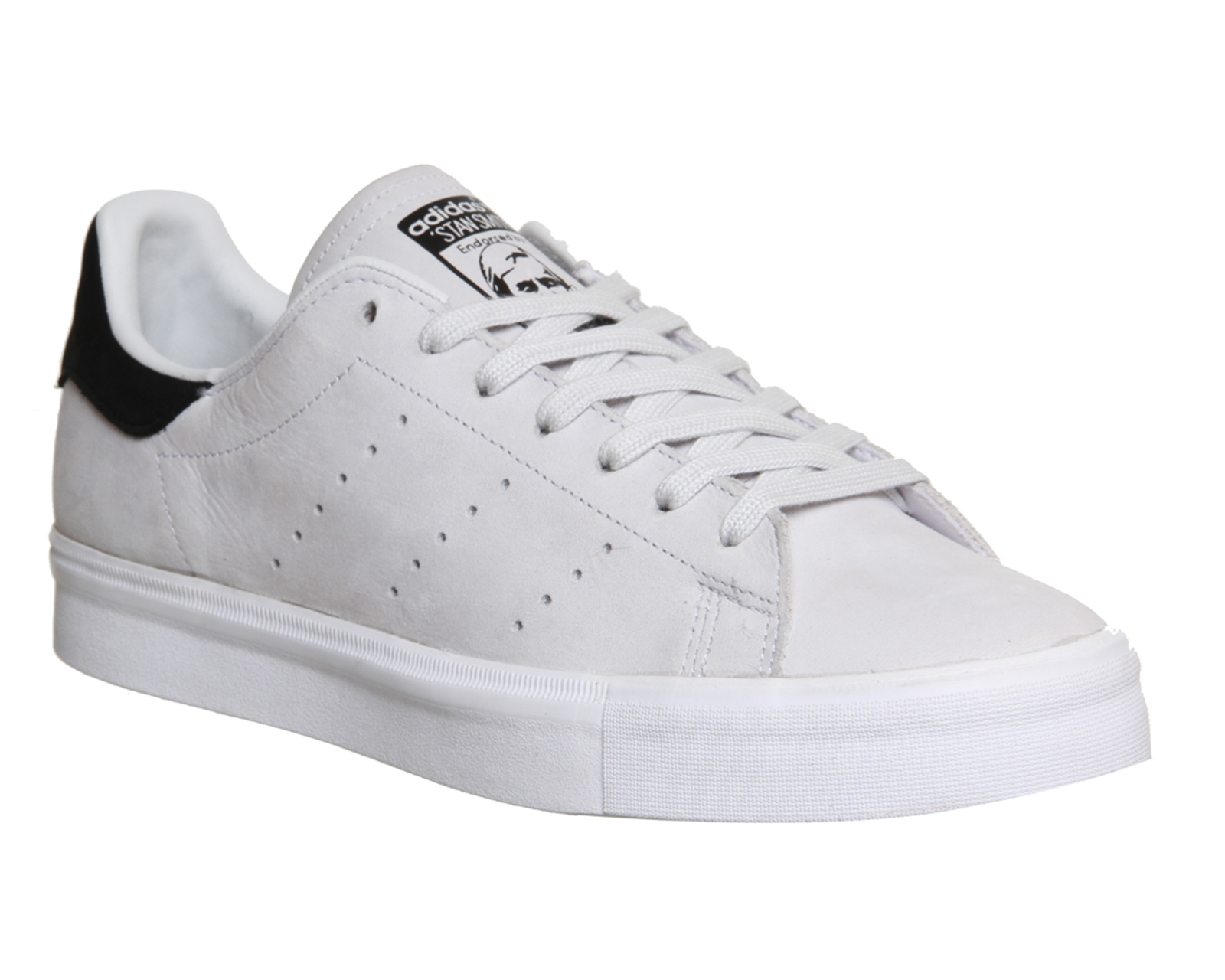 Cheap Adidas Stan Smith Trainers