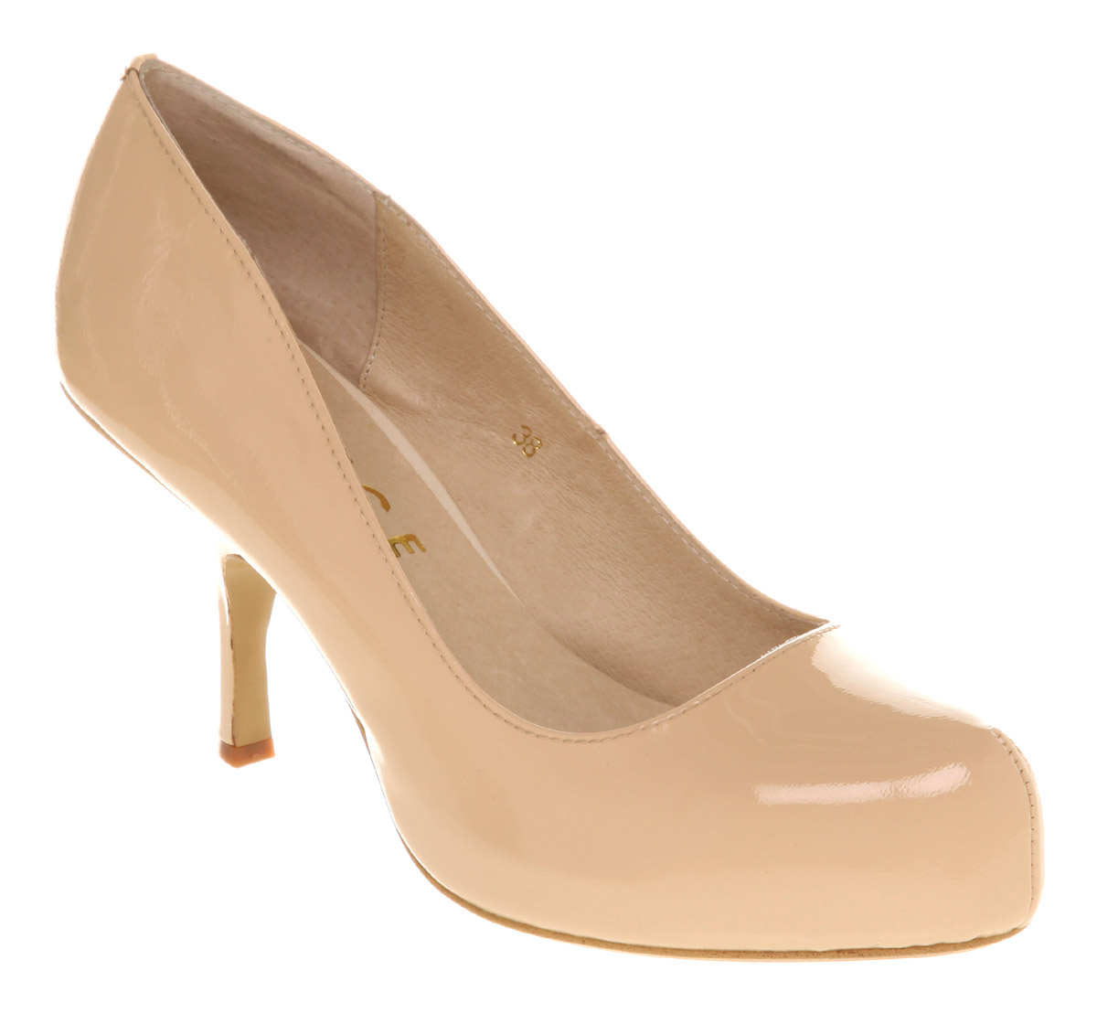 Free shipping and returns on all heels for women at lemkecollier.ga Find a great selection of women's shoes with medium, high and ultra-high heels from top brands including Christian Louboutin, Badgley Mischka, Steve Madden and more.