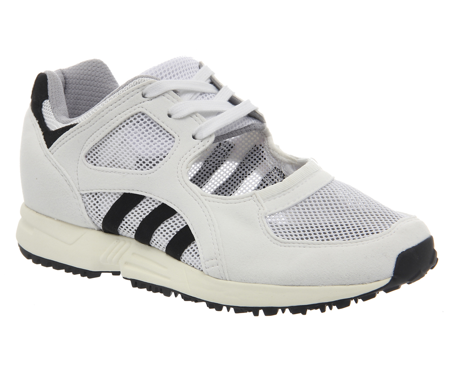 best sneakers 1603d e52f3 Buy adidas trainer sandals  OFF71% Discounted