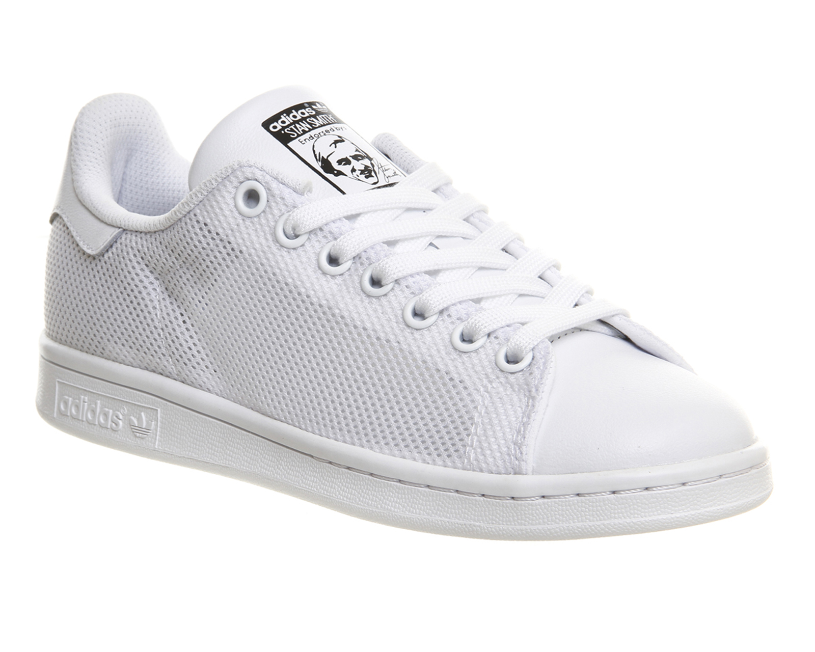 Stan Smith Adidas Herren