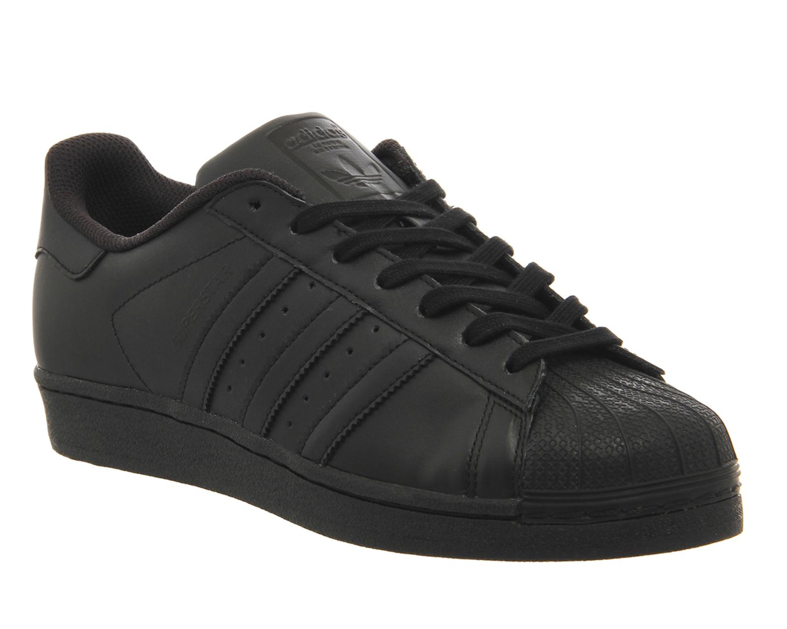 Adidas Shoes Ebay