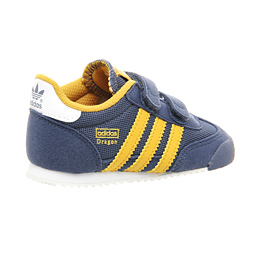 kids adidas dragon