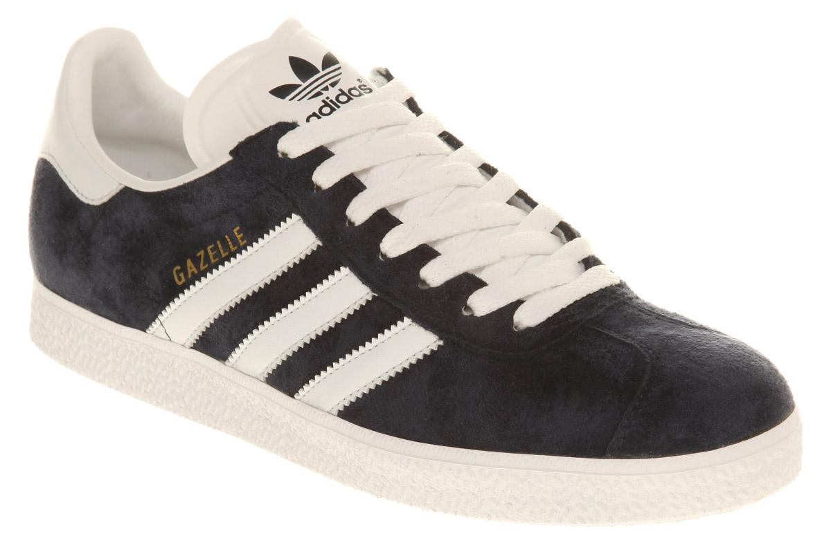 Adidas Gazelle Running Shoes