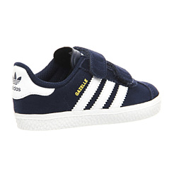 fd179b636217 Buy cheap infant adidas gazelle  Up to OFF70% Discounts