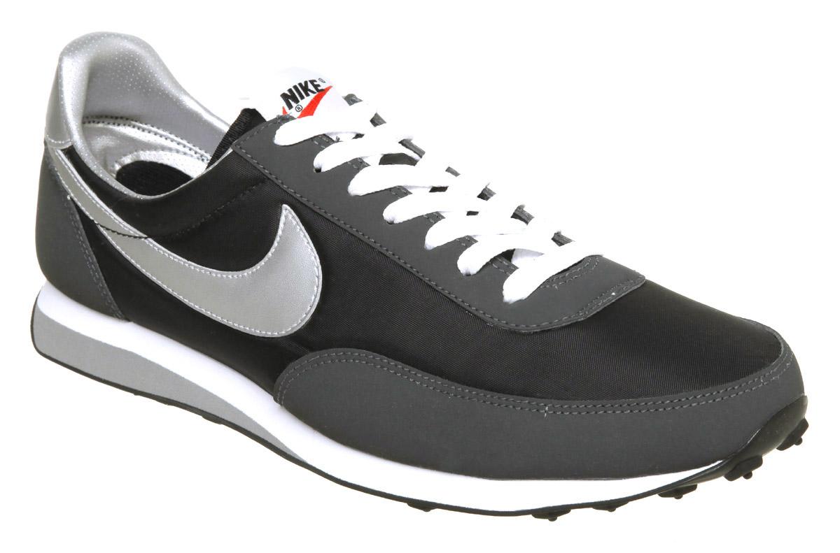 nike elite. image is loading mens-nike-elite-blk-sil-anth-trainers-shoes nike elite 7